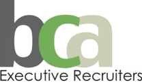 BCA Executive Recruiters