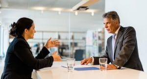 The CEO Talent Fitness Plan - The Chief Hiring Officer