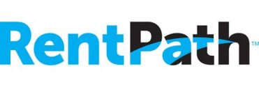 Rent path